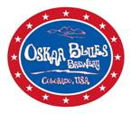 oskar_blues_logo.jpg