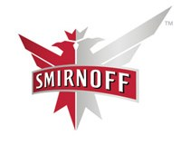 smirnoff_logo.jpg