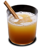 xante_hot_apple_cocktail.png
