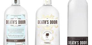 deaths_door_spirits.jpg