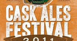 caskalesfestival.jpg