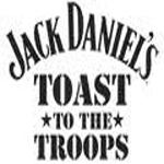 toasttothetroops.jpg