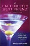 Bartenders Best Friend