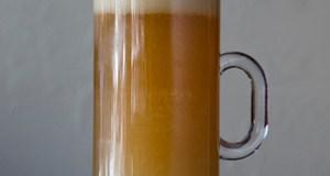https://www.barbizmag.com/images/new/drink77.jpg