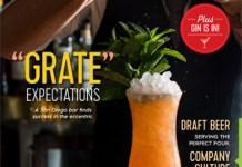October 2019 bar business magazine digital edition