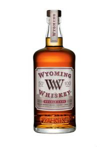 Wyoming Whiskey