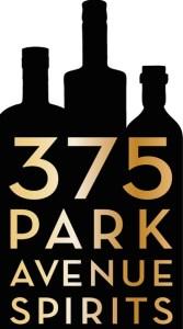 375 Park Avenue Spirits new hires