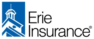erie insurance ERIE Custom Collection®
