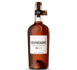 Flaviar Alexis Ohanian shakmat armenian brandy