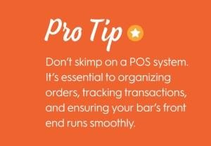 Pro-Tip-11-ways-to-market