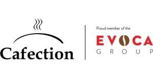 Betson Enterprises and Cafection Ventures