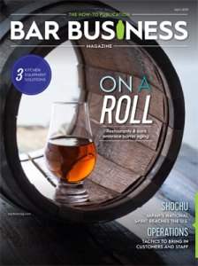 april 2019 bar business magazine digital edition