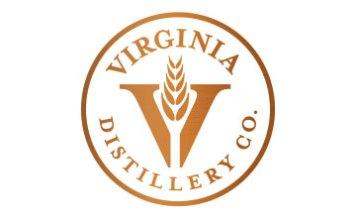 Virginia Distillery Company