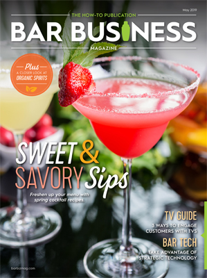 bar business magazine may 2019 digital edition