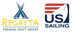 US Sailing and Regatta Craft Mixers