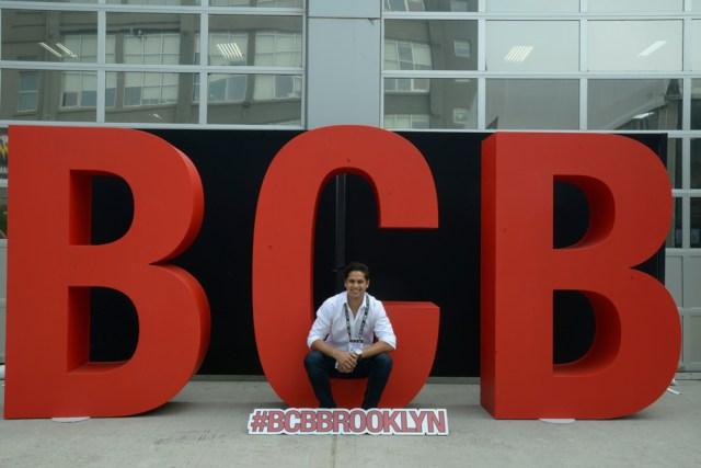 Bar Convent Brooklyn 2019