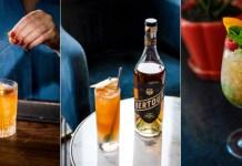 bertoux brandy salon