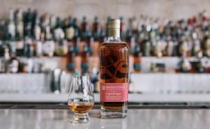 Bardstown Bourbon Company Copper & Kings American Apple Brandy