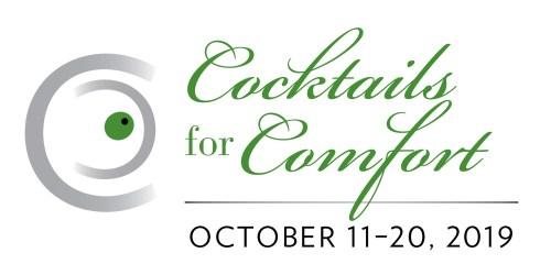 Cocktails for Comfort 2019