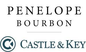 Penelope Bourbon Castle & Key Distillery