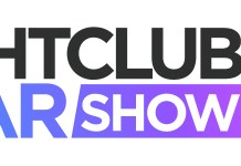 2020 Nightclub & Bar Show