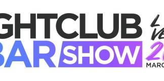 2020 Nightclub & Bar Show