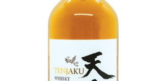 Tenjaku Japanese Whisky