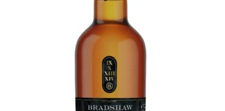 Terry Bradshaw Kentucky Straight Bourbon Whiskey
