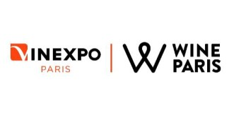 VINEXPO PARIS WINE PARIS