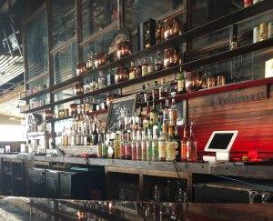 Barpay bar reopening covid-19