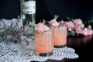 cinco de mayo cocktail recipes