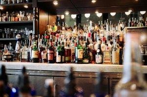 beverage program reopening bars backbar