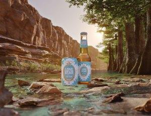 lone star beer rio jade