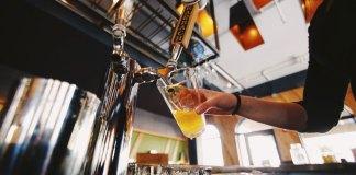 reopening bars strategies AIHA