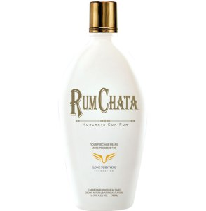 Rumchata Freedom Bottle 2020
