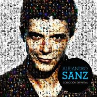 Alejandro Sanz - Coleccion Definitiva (FLAC) (Mp3)