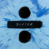 Ed Sheeran - Divide (Deluxe Edition) (FLAC) (Mp3)