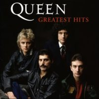 Queen - Greatest Hits (Japan) (FLAC) (Mp3)