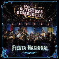 Los Auténticos Decadentes - Fiesta Nacional (MTV Unplugged) (FLAC) (Mp3)