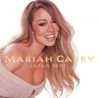 Mariah Carey - Japan Best (FLAC) (Mp3)
