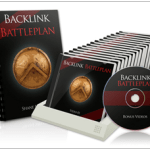 Click Here to Buy or go to the Backlink Battleplan Site