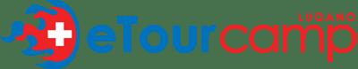 eTourCamp