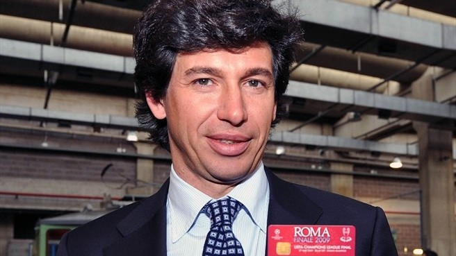 Albertini