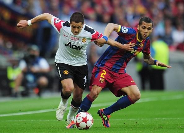 Alves1