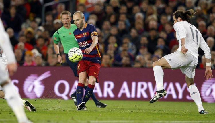 Iniesta3