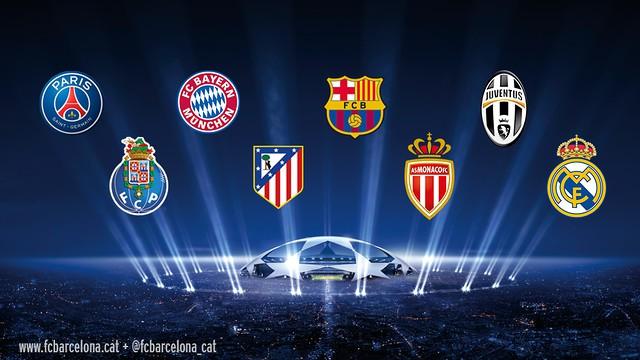 Kwartfinale