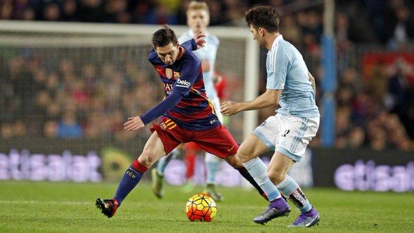 Messi15