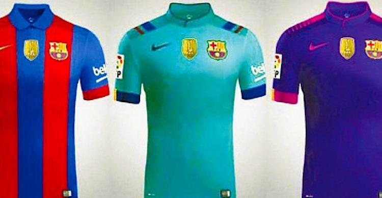 Shirts201617
