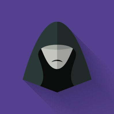 star_wars_flat_icon_08