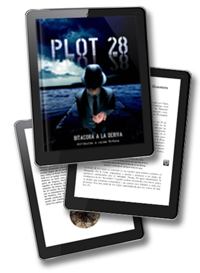 plot28_03_700px